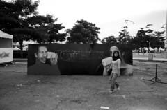Putrajaya, 2012-05-26
