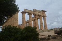 2012-05-23_09-17-22_DSC_0643 (becklectic) Tags: italy europa europe italia sicily sicilia 2012 selinunte greektemple