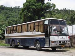 Baler Explorer (bentong 6) Tags: man alfonso explorer transport service rizal genesis santarosa pasay inc baler cabanatuan castaeda pantabangan sctex 81820 18232