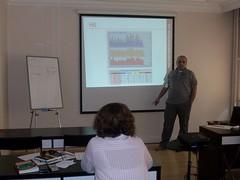 MarkeFront - İnternet Reklamcılığı Eğitimi - 25.05.2012 (2)