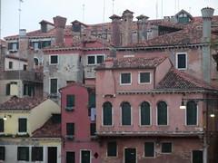 venice_329 (OurTravelPics.com) Tags: venice houses square maddalena campo della