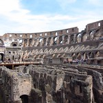"Colosseum <a style=""margin-left:10px; font-size:0.8em;"" href=""http://www.flickr.com/photos/14315427@N00/7315818840/"" target=""_blank"">@flickr</a>"