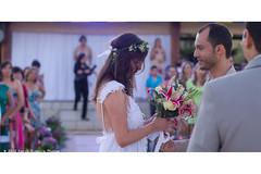 (O Estrangeiro) Tags: canon photos porto bahia 7d casamento ribeiro seguro klinger karib leiliane