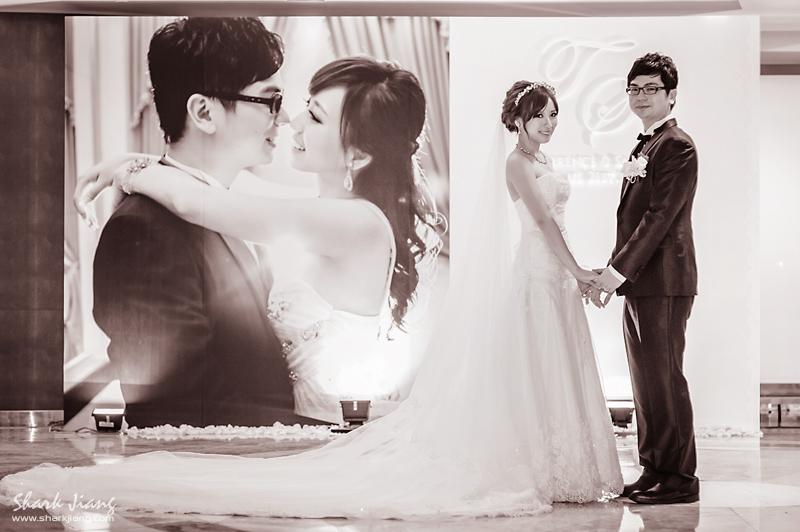 婚攝,君悅飯店,婚攝鯊魚,婚禮紀錄,婚禮攝影2012.04.21.blog-080