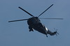 DSC00522 (AMNOOR) Tags: sony helicopter alpha tudm slta77v
