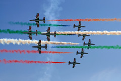 Air show 2012 (zio paperino) Tags: ziopaperino