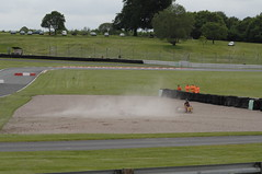 _CAR0537 (Dean Smethurst BDPS) Tags: pictures park classic june racetrack for all 4th f1 class motorbike f2 5th motorbikes sidecars classes oulton 400cc 1000cc 250cc 600cc 05062012 04062012