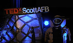 "TEDxScottAFB_stage01 • <a style=""font-size:0.8em;"" href=""http://www.flickr.com/photos/79900975@N08/7349546600/"" target=""_blank"">View on Flickr</a>"