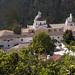 Vista della Iglesia de Guápulo