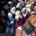 Mercado de Otavalo (15)
