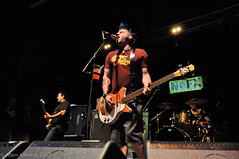NOFX live at the HMV Ritz, Manchester, 12/6/12..Supported by Snuff (Adam Edwards Foto) Tags: manchester unitedkingdom livemusic punkrock nofx snuff fatwreckchords adamedwards gigphotography manchestermusic liverpoolmusic