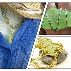 (MerCurios) Tags: fashion handmade style trends indie mercurios mercuriosjewelry flickrandroidapp:filter=none