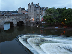 "Bath, UK - hand held half second exposure! • <a style=""font-size:0.8em;"" href=""http://www.flickr.com/photos/44919156@N00/7403526302/"" target=""_blank"">View on Flickr</a>"