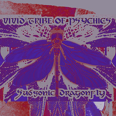 001MagickUtopiaSubsonicDragonflyVividTribeOfPsychicsFront (FreAK Over Collection) Tags: music art strange death weird poetry poem magick surrealism album magic gothic free poet download cult electro tribute occult deathrock glitch rare postpunk utopia shaman mystic postindustrial symbolic psychictv sylviaplath triphop postrock neofolk netlabel majik esoterism deniselevertov kennethpatchen darkfolk