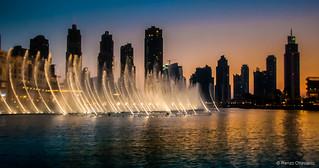 Arab Emirates 131028 18_05_28