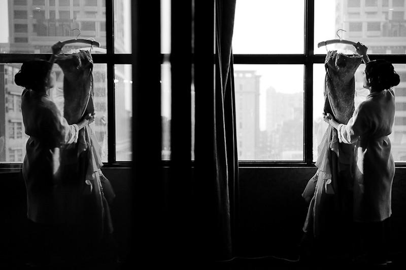 14002602852_41185d14a3_b- 婚攝小寶,婚攝,婚禮攝影, 婚禮紀錄,寶寶寫真, 孕婦寫真,海外婚紗婚禮攝影, 自助婚紗, 婚紗攝影, 婚攝推薦, 婚紗攝影推薦, 孕婦寫真, 孕婦寫真推薦, 台北孕婦寫真, 宜蘭孕婦寫真, 台中孕婦寫真, 高雄孕婦寫真,台北自助婚紗, 宜蘭自助婚紗, 台中自助婚紗, 高雄自助, 海外自助婚紗, 台北婚攝, 孕婦寫真, 孕婦照, 台中婚禮紀錄, 婚攝小寶,婚攝,婚禮攝影, 婚禮紀錄,寶寶寫真, 孕婦寫真,海外婚紗婚禮攝影, 自助婚紗, 婚紗攝影, 婚攝推薦, 婚紗攝影推薦, 孕婦寫真, 孕婦寫真推薦, 台北孕婦寫真, 宜蘭孕婦寫真, 台中孕婦寫真, 高雄孕婦寫真,台北自助婚紗, 宜蘭自助婚紗, 台中自助婚紗, 高雄自助, 海外自助婚紗, 台北婚攝, 孕婦寫真, 孕婦照, 台中婚禮紀錄, 婚攝小寶,婚攝,婚禮攝影, 婚禮紀錄,寶寶寫真, 孕婦寫真,海外婚紗婚禮攝影, 自助婚紗, 婚紗攝影, 婚攝推薦, 婚紗攝影推薦, 孕婦寫真, 孕婦寫真推薦, 台北孕婦寫真, 宜蘭孕婦寫真, 台中孕婦寫真, 高雄孕婦寫真,台北自助婚紗, 宜蘭自助婚紗, 台中自助婚紗, 高雄自助, 海外自助婚紗, 台北婚攝, 孕婦寫真, 孕婦照, 台中婚禮紀錄,, 海外婚禮攝影, 海島婚禮, 峇里島婚攝, 寒舍艾美婚攝, 東方文華婚攝, 君悅酒店婚攝,  萬豪酒店婚攝, 君品酒店婚攝, 翡麗詩莊園婚攝, 翰品婚攝, 顏氏牧場婚攝, 晶華酒店婚攝, 林酒店婚攝, 君品婚攝, 君悅婚攝, 翡麗詩婚禮攝影, 翡麗詩婚禮攝影, 文華東方婚攝