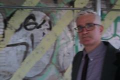 IMG_1301 (Mud Boy) Tags: nyc streetart newyork brooklyn graffiti clay williamsburg clayhensley clayturnerhensley
