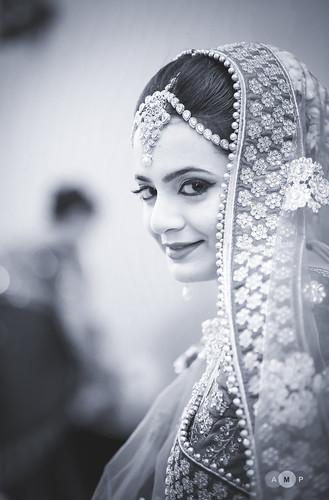 Nagpur wedding_-16