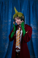 Animefest 2016 (Crones) Tags: portrait people anime canon czech animefest cosplay czechrepublic 6d 24105mmf4lisusm 24105mm canonef24105mmf4lisusm canoneos6d animefest2016