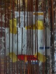 Diary Tapestry 12 April DEAR CATERINA artevento. Proof-Reading the Sketch of an English E-Mail, my father is going to send, regarding Kite Festival Cervia Italy Korrekturlesen Entwurf einer Englischen E-Mail meines Vaters Betreff 36. Drachenfest mail art (hedbavny) Tags: vienna wien travel italien red sky italy kite rot art festival start austria mirror abend fly sterreich spring construction mail nacht spiegel kunst diary himmel warp hobby kommunikation letter form mailart weaver fest schrift information arbeit tagebuch bau begin weber loom tapestry reise teppich frhling anfang drache drachen nachts fliegen inhalt vorbereitung typographie cervia weft konstruktion botschaft webstuhl tapisserie nachricht handschrift drachenfest reflektor beginn korrespondenz weavingloom drachenfestival gewebt artevento drachenbau teppichweber hedbavny festivalinternazionaledellaquilonecervia ingridhedbavny drachenbauer
