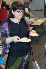 """Amateur Cookoff • <a style=""""font-size:0.8em;"""" href=""""http://www.flickr.com/photos/124225217@N03/26779304206/"""" target=""""_blank"""">View on Flickr</a>"""