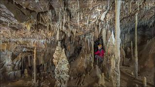 Cueva del Paño
