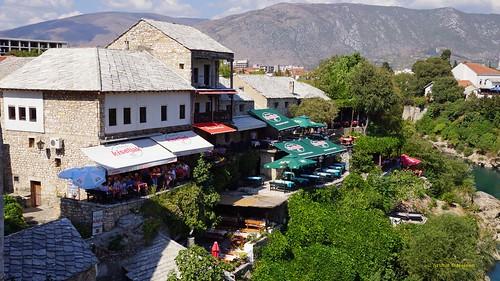 2012 H18 Mostar, Bosnia-13