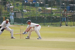 "Menston (H) in Chappell Cup on 8th May 2016 • <a style=""font-size:0.8em;"" href=""http://www.flickr.com/photos/47246869@N03/26832782091/"" target=""_blank"">View on Flickr</a>"