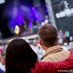 James Morrison (Live)
