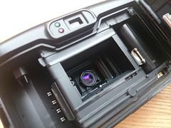 Samsung AF slim DUAL compact 35mm film camera 28mm-48mm lens (8) (nefotografas) Tags: camera film 35mm samsung compact cameraporn afslimdual