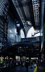 0914 (ken-wct) Tags: art station japan nikon f14 sigma d750 30mm