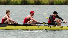 BMS @ NSR  20160529 2036.jpg (mnickjw) Tags: nsr 2016 bms rowing regatta