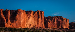 Arches National Park, Utah (Westsideguy) Tags: moab archesnationalpark