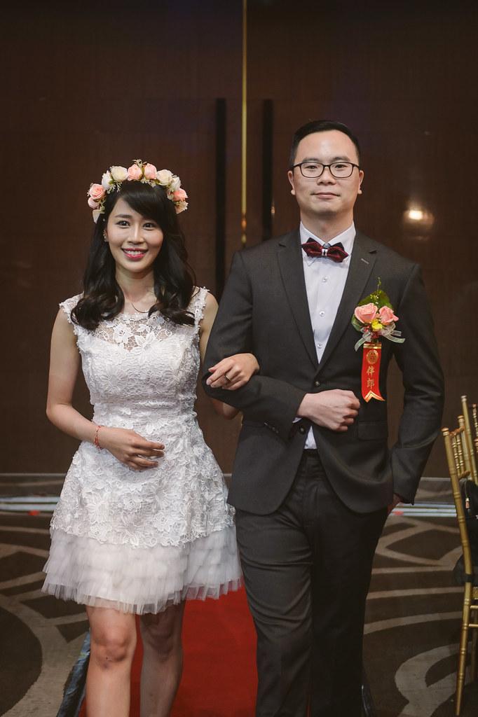 """""""婚攝,新莊頤品大飯店婚攝,婚攝wesley,婚禮紀錄,婚禮攝影""""'LOVE00471'"""
