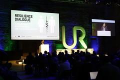 UR2016 Resilience Dialogue (World Bank / GFDRR Disaster Risk Management (DRM)) Tags: lab risk innovation drm understanding gfdrr ur2016