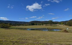Lot 1 Baaner's Lane, Hartley NSW