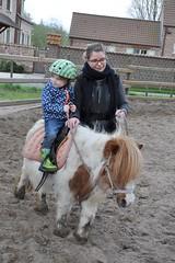 20160418 pony rijden leefgroep1 SP_00028 (leefschool) Tags: pony rijden leefgroep1 20160418