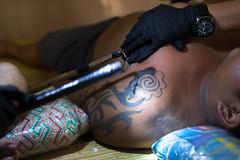 2482_nanga-entalau-179 (P_mod) Tags: tattoo ink borneo iban pmod