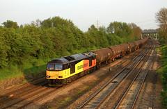pg__000127285 (Phil Grain) Tags: class antony 60 loughborough statham colas 6e38 normantononsoar colasrail