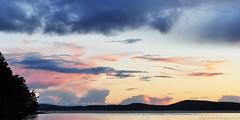 2016-06-14 Sunset (06) (2048x1024) (-jon) Tags: sunset sky cloud skagit sunsetbeach pugetsound sanjuanislands anacortes washingtonstate washingtonpark skagitcounty salishsea fidalgoisland rosariostrait a266122photographyproduction