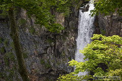 Travel To Japan, Part 5 Nikko photo [8] (notafred) Tags: japan nikko travelphotography ansermozphotographycom fredericansermoz