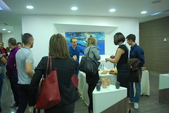 DSC_0464 (smebankingclub) Tags: branch bank tbilisi banking sme tbcbank