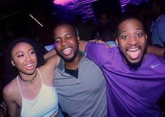 _MG_5279 (V-Way - Mr. J Photography) Tags: party canon dc clubbing partying dmv goodtimes 600d clubphotography rebelt3i