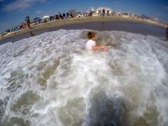 GOPR2221 (Tom Simpson) Tags: ocean beach newjersey nj nate nathaniel jerseyshore avonbythesea