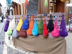 Cahors France 35 (artnbarb) Tags: france market cahors