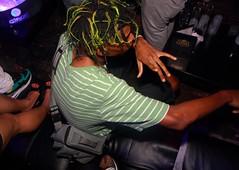 _MG_5232 (V-Way - Mr. J Photography) Tags: club canon dc md flash clubbing va dmv clubscene 600d clubphotography bar7 rebelt3i