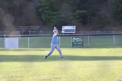 IMG_7116 (cankeep) Tags: baseball taa