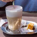 Latte Macchiato thumbnail