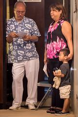 Graduate Sunday - NCC Worship (Nuuanu Congregational Church) Tags: mary honolulu ncc interns lanai hawai nuuanucongregationalchurch photoandvideosbydwightkmorita jordankakugawa kimoakinaka evaloller samanthacardona