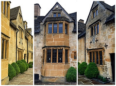 Chipping Campden (tmvissers) Tags: uk england cotswolds gloucestershire chipping campden